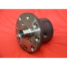Grp4 ZF style LSD diff 18T with Clutch Plates