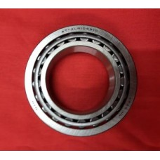 Rear Alloy Hub Bearing