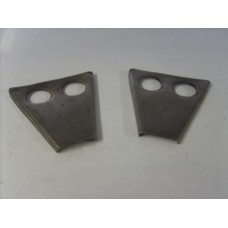 4 link top plates
