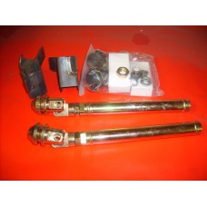 Compression strut kit