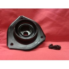 Grp4 bearing top mount OEM