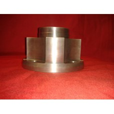 Grp4 front hub big bearing