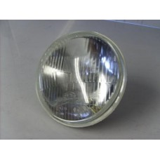 H4 headlight